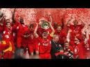 Ливерпуль - Милан ● Финал Лиги Чемпионов ● 2005