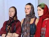 Казино В Казахстане Видео