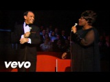 Frank Sinatra ft. Ella Fitzgerald - The Lady Is A Tramp