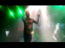 Saint Asonia - Animal I Have Become (TDG Cover) (Yotaspace, 21.11.15)