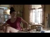 Бесстыдники/Shameless (2011 - ...) Фрагмент №2 (сезон 5, эпизод 2)