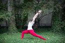 Йога-терапия должна включать в себя 6 ступеней