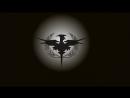 Прохождение UFO Aftermath Серия 7: Линет
