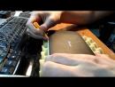 Как разобрать Pocketbook SurfPad U7 ( How to disassemble )