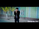 Janob_Rasul_6_yarim_hd