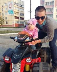 Сергей Ягудин