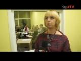 Фрагмент репортажа Европы Плюс ТВ о COSHCO
