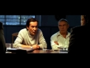 Эпизод из фильма 12 Никиты Михалкова (2007г.)