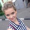 Kristina Kiryanova