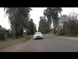 # Обзор КИА Церато 2015 1.6 л. 130 л_с 6АКПП - YULSUN