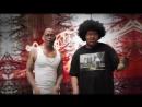 Sadat X Feat. A-F-R-O & Rahzel The Legend - Murder Soundtrack