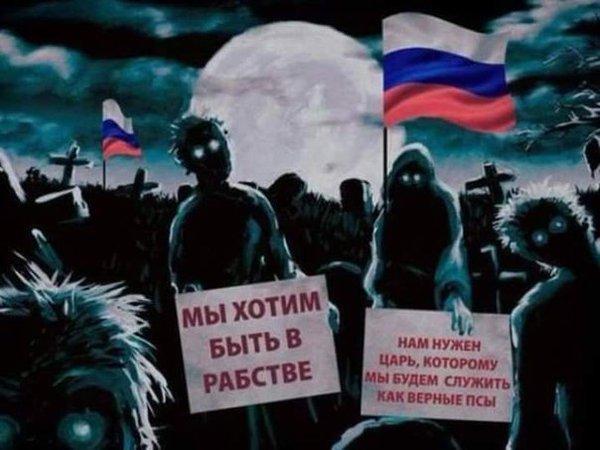 Мать Савченко поддерживает отказ дочери от апелляции - Цензор.НЕТ 9916