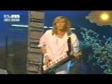 Sandy Marton - People From Ibiza (Live 1984 HD1)