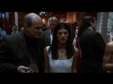 Мертвая зона (сериал 2002 – 2007) сезон 4 эпизод 4