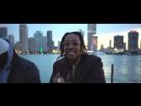 Wiz Khalifa - Celebrate Official Video