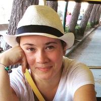 Ольга Школьникова  fynx_fynx