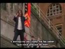 10 coisas que eu odeio em você - tema do filme (tradução)-DP-tDQVtBVo