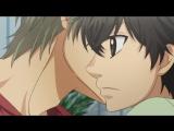 Super Lovers / Больше, Чем Возлюбленные 1 Сезон 8 Серия (8) (Mikrobelka, Kari, Sharon)