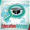 EducationAdvisor - Совет-Образования.РФ