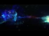 Rihanna - Sledgehammer (From The Motion Picture Star Trek Beyond) / Саундтрек к фильму Стартрек: Бесконечность