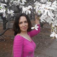 Аня Артеменко