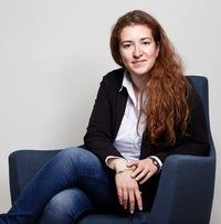 Марьяна Шифман