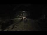 Outlast II — Ферма ужаса! #2 (60 FPS) Первый геймплей!