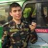 Artyom Pukharev