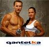 Gantelka - интернет-магазин спортивных товаров
