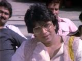 Pasand Apni Apni / Счастливый случай (1983)