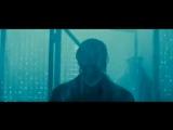 Официальный трейлер : Револьвер (2005)