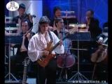 Берега - Александр Малинин - Романсы (2007) _ Alexandr Malinin, Berega