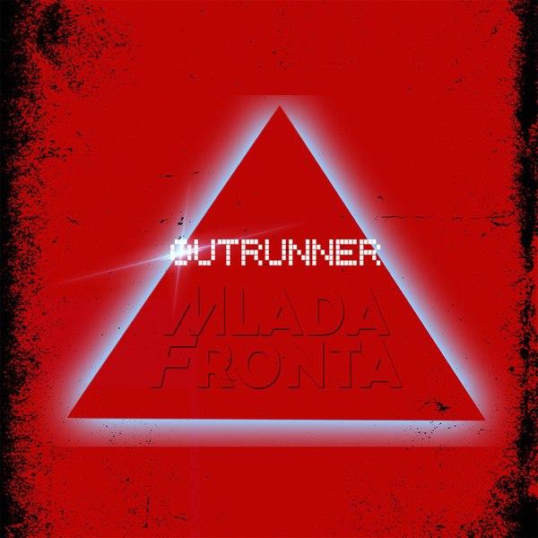 Mlada Fronta - Outrunner (2016)