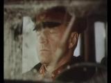 полководец Г.К. Жуков