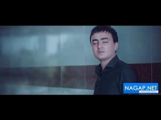 Doniyor_Bekturdiyev_-_Yiglama_qiz_(wwwNAGAPnet)