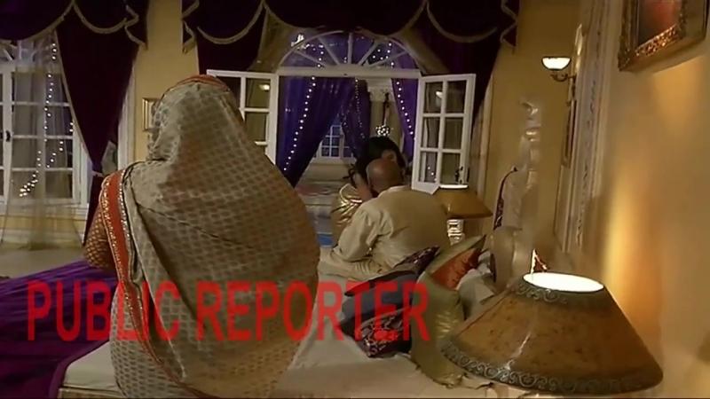 Swaragini 15th December 2015