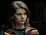 Чисто английское убийство. Серия 1 из 2 (1974)
