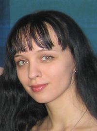 Екатерина Иващева