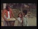 это Песни индийского кино _ из кф Танцуй,танцуй
