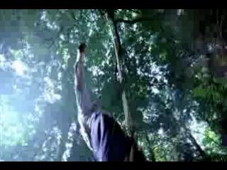 Остров Харпера/Harper's Island (2009) Трейлер
