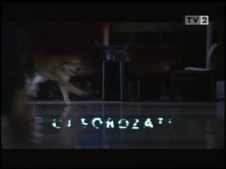 Медиум/Medium (2005 - 2011) ТВ-ролик (сезон 1)