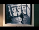 Русский эротический фильм Стальная бабочка 2015 в HD