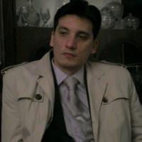 Евгений Тарасюк