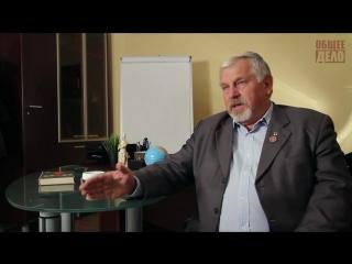 В.Г. Жданов. О пиве и пивной рекламе