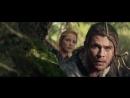 Белоснежка и Охотник 2 2016 Русский трейлер 1