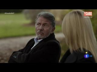 El Ministerio del Tiempo/Министерство времени 2 сезон 6 серия