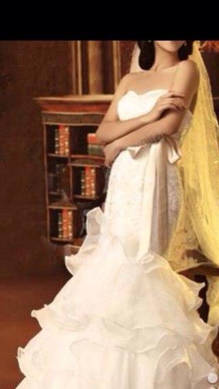 5944a1376ec1 Прокат, свадебных платьев Буздяк   ВКонтакте