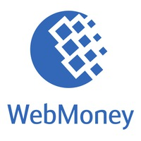 web money transfer