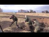 Видео новости - Боевые украинские фотографы покорили соцсети   «Факты»