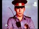 Сектор газахой Юрий Клинских - Хой НТВ Главный Герой Мат в три ноты 05 10 2008